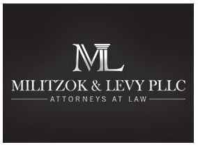 Mold lawyer logo.