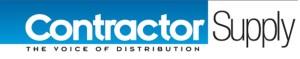 contractor supply