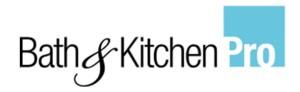 bath and kitchenpro