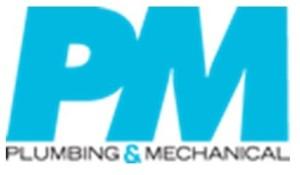 plumbing and mechanicaL